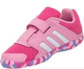 Tênis Adidas Infantil Katnat