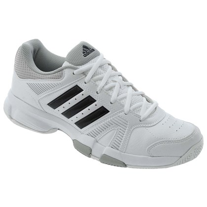 419ec65a6cf36 Tênis Adidas Jogar Tennis Ambition VII Masculino - EsporteLegal
