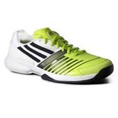 Tênis Adidas Jogar Tennis Galaxy Elite 3 Masculino