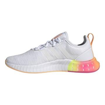 Tênis Adidas Kaptir Super Feminino