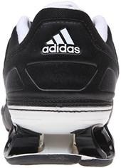 Tenis Adidas Komet M25668