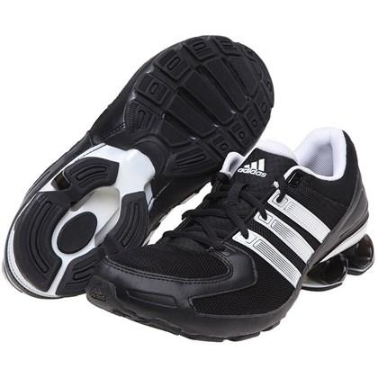 Tenis Adidas Komet M25668 - EsporteLegal 461f0681d05da