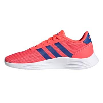Tênis Adidas Lite Racer 2.0 Infantil