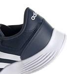 Tênis Adidas Lite Racer 2.0 Masculino - Marinho