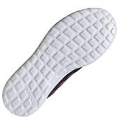 Tênis Adidas Lite Racer Clean Feminino