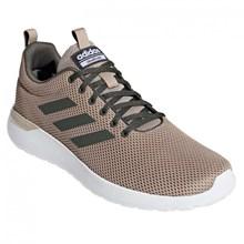 Tênis Adidas Lite Racer CLN