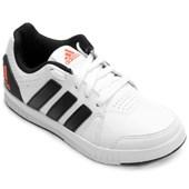 Tênis Adidas Lk Trainer 7 K