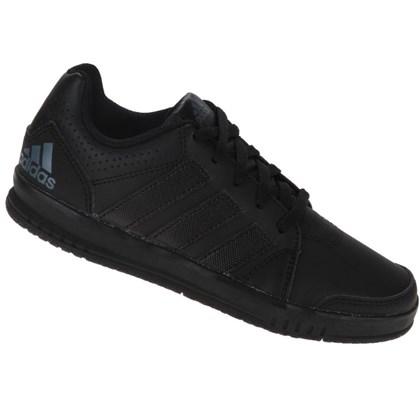 b6356a53687 Tenis Adidas LK Trainer 7 K BH8712