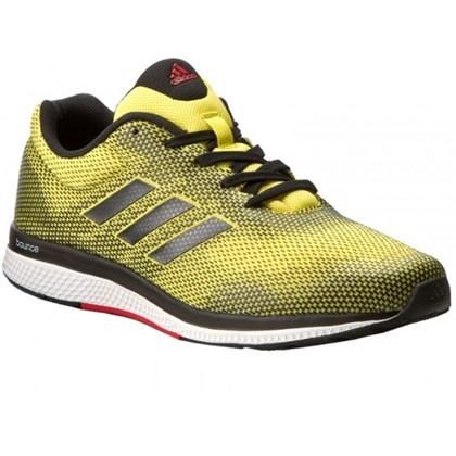 ab378faec61 Tenis Adidas Mana Bounce 2 M Aramis B39022