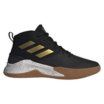 Tênis Adidas Own The Game