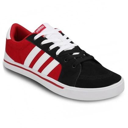 83e6bfc59c08b Tênis Adidas Park ST Masculino - EsporteLegal
