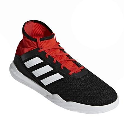 a09cb1a8e81a3 Tênis Adidas Predator Tango 18.3 TR Masculino - EsporteLegal