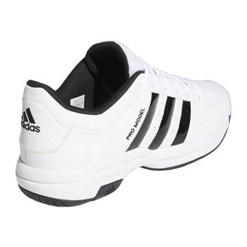 Tênis Adidas Pro Model 2G Low Masculino