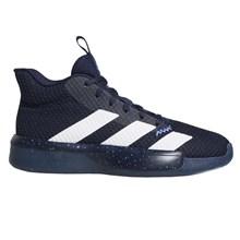 Tênis Adidas Pro Next 2019