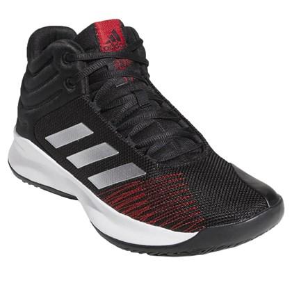 Tênis Adidas Pro Spark Masculino