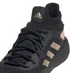 Tênis Adidas Pulseboost HD Feminino - Preto