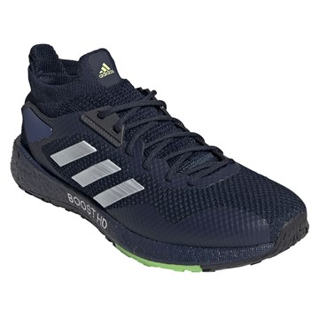 Tênis Adidas Pulseboost HD Masculino - Marinho