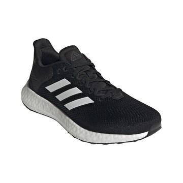 Tênis Adidas Pureboost 21 Masculino
