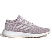 Tênis Adidas Pureboost Go Feminino