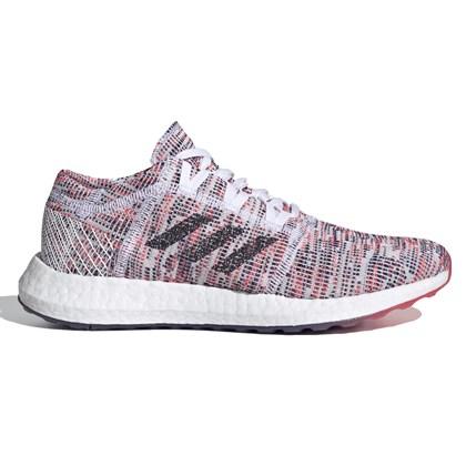6edd710d5 Tênis Adidas Pureboost GO Feminino - EsporteLegal