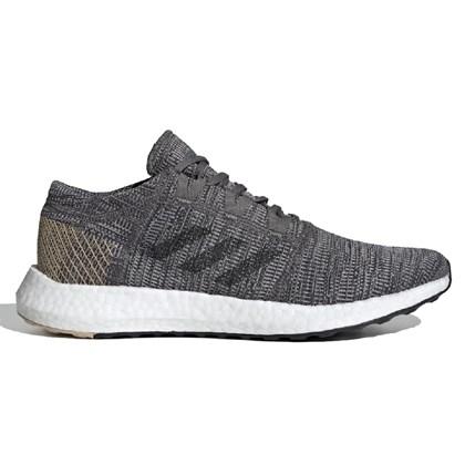 c0a13343134a9 Tênis Adidas Pureboost Go Masculino - EsporteLegal