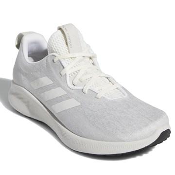 Tênis Adidas Purebounce 80 Feminino