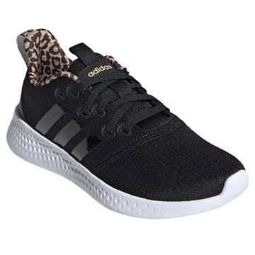 Tênis Adidas Puremotion Feminino - Preto