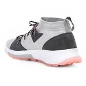 Tênis Adidas Quesa Feminino
