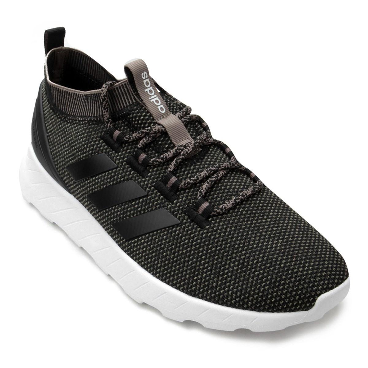 Tênis Adidas Questar Lifestyle Tr