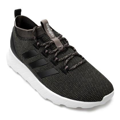 Tênis Adidas Questar Lifestyle Tr Masculino