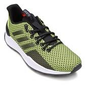 Tênis Adidas Questar Trail Masculino