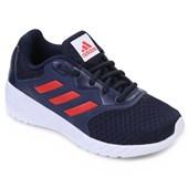 Tênis Adidas Quickrun 2 Infantil Masculino