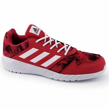 Tênis Adidas Quickrun Infantil