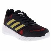 Tênis Adidas Quickrun K H68408