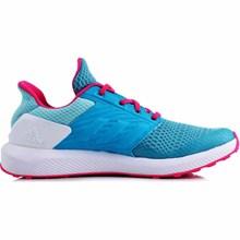 Tênis Adidas Rapidarun Infantil