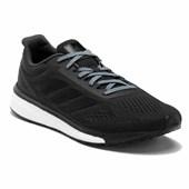 Tenis Adidas Response LT M BA7541