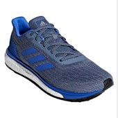 Tênis Adidas Response M CQ0014 Masculino