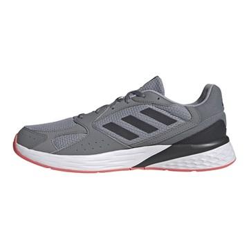 Tênis Adidas Response Run Masculino