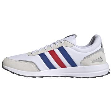 Tênis Adidas Retrorun Masculino