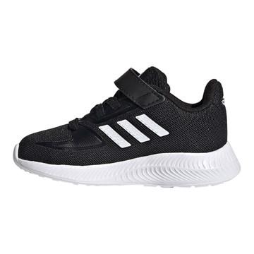 Tênis Adidas Runfalcon 2.0 Infantil