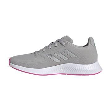 Tênis Adidas Runfalcon 2.0 Juvenil