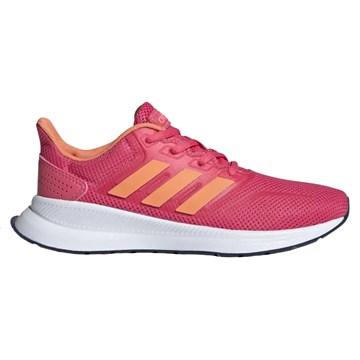 Tênis Adidas Runfalcon Infantil