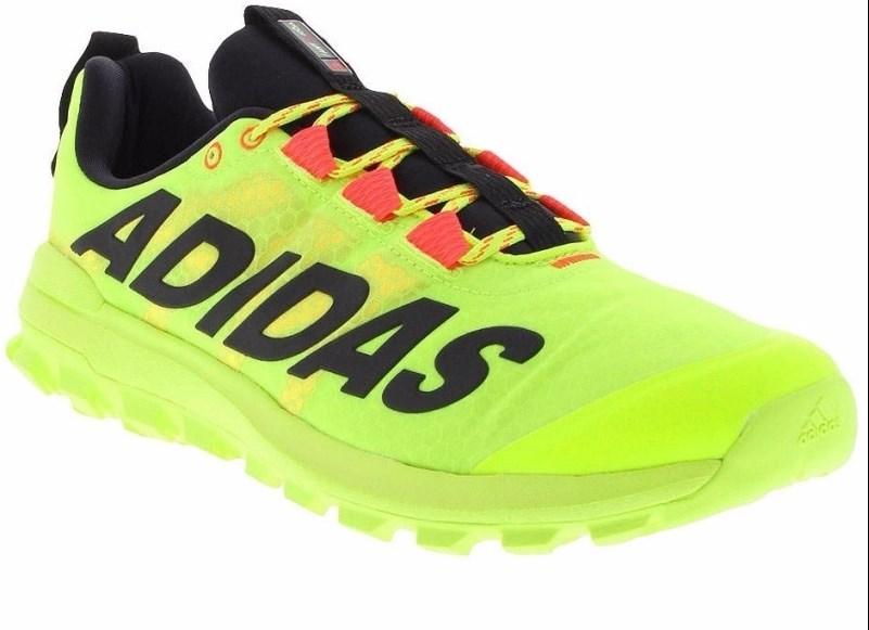Tenis adidas Running igor 6 6 igor TR S85032 EsporteLegal 95bf2b ... 32372e6711969