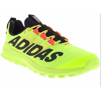 80d3452de75 Tenis Adidas Running Vigor 6 TR S85032 - EsporteLegal
