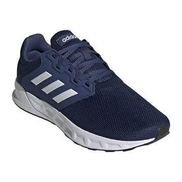 Tênis Adidas Showtheway Masculino