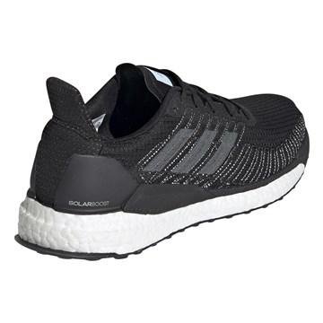 Tênis Adidas Solar Boost 19