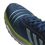 Tênis Adidas Solar Glide Masculino