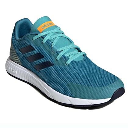 Tênis Adidas Sooraj