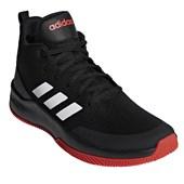 Tênis Adidas Speed End2End Masculino