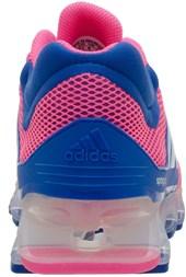 Tenis Adidas Springblade 2 TF M21144